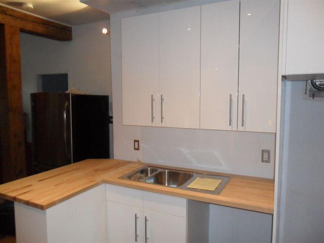 fixe tou photo gallery. Black Bedroom Furniture Sets. Home Design Ideas