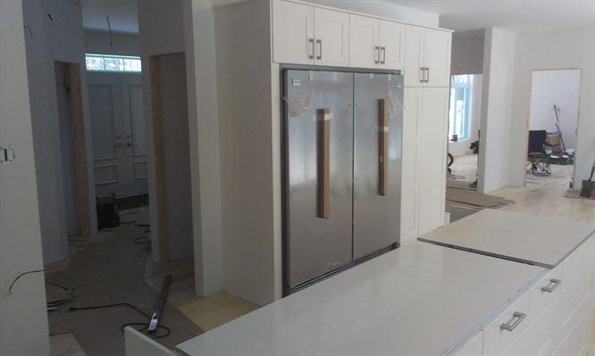 conforama frigo encastrable maison design. Black Bedroom Furniture Sets. Home Design Ideas