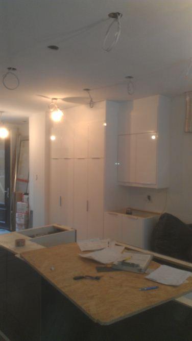 Fixe tou photos for Hotel avec miroir au plafond