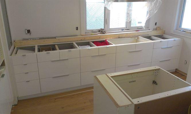 fixe tou photos. Black Bedroom Furniture Sets. Home Design Ideas
