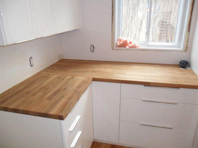 moulure plafond bois. Black Bedroom Furniture Sets. Home Design Ideas