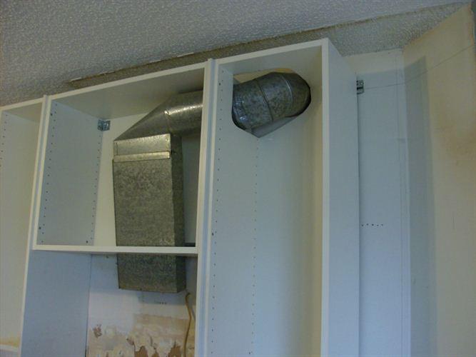 cache fil plafond noir id e inspirante pour la conception de la maison. Black Bedroom Furniture Sets. Home Design Ideas
